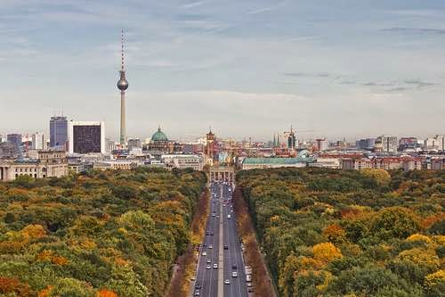 ville-de-berlin