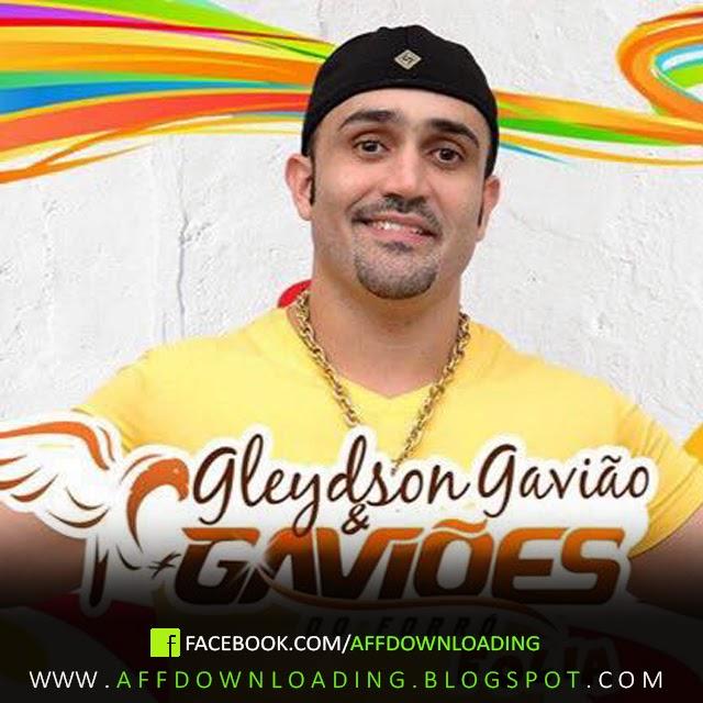 Gaviões do Forró – Morada Nova – CE – 27.02.2015