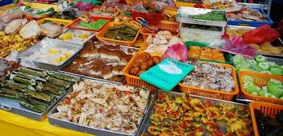 http://2.bp.blogspot.com/-Z4641FCVh70/T9hkMzNepYI/AAAAAAAAADM/ZQtOahKk1rk/s400/pasar+ramadhan.jpg