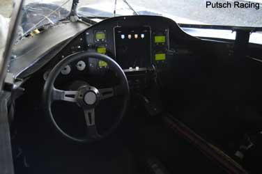 Mobil Batman 7