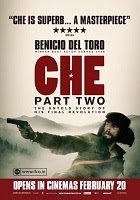 Anh Hùng Che Guevara 2