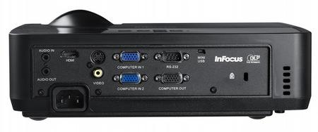 http://2.bp.blogspot.com/-Z47PPh2mzao/T2mDDJtmeeI/AAAAAAAAAn0/B7RbTiZXcvk/s1600/InFocus-IN122-and-IN124-DLP-Projectors-ports.jpg