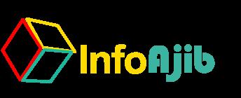 www.informasiajib.info