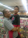 Bapak & Adam