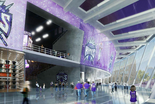 New campaign lets Kings fans share 'wishes' with potential new owners