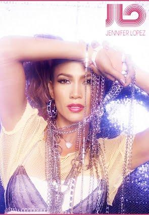 jennifer lopez love album release date. Jennifer Lopez has finally