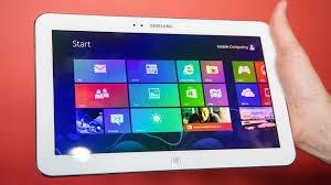 Cara Mudah Merawat Tablet PC agar Awet dan Tahan Lama