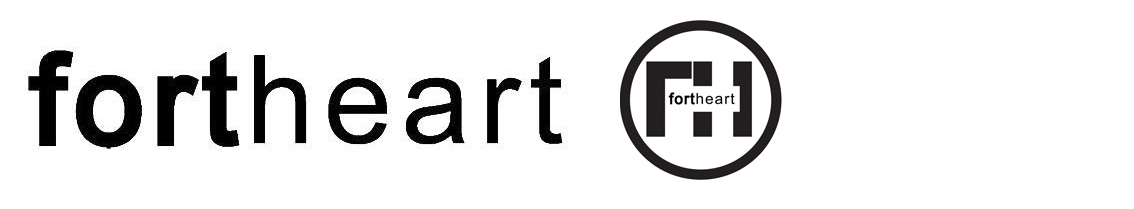 FORT HEART /// ' for the art ' /// COLLABORATOR