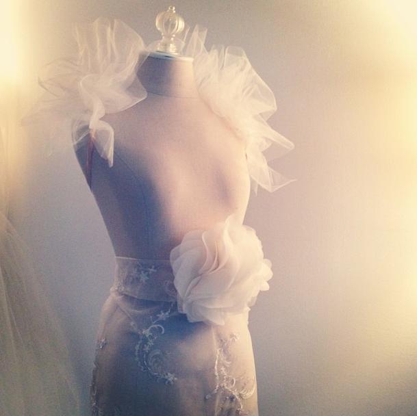 http://instagram.com/whitetrufflestudio