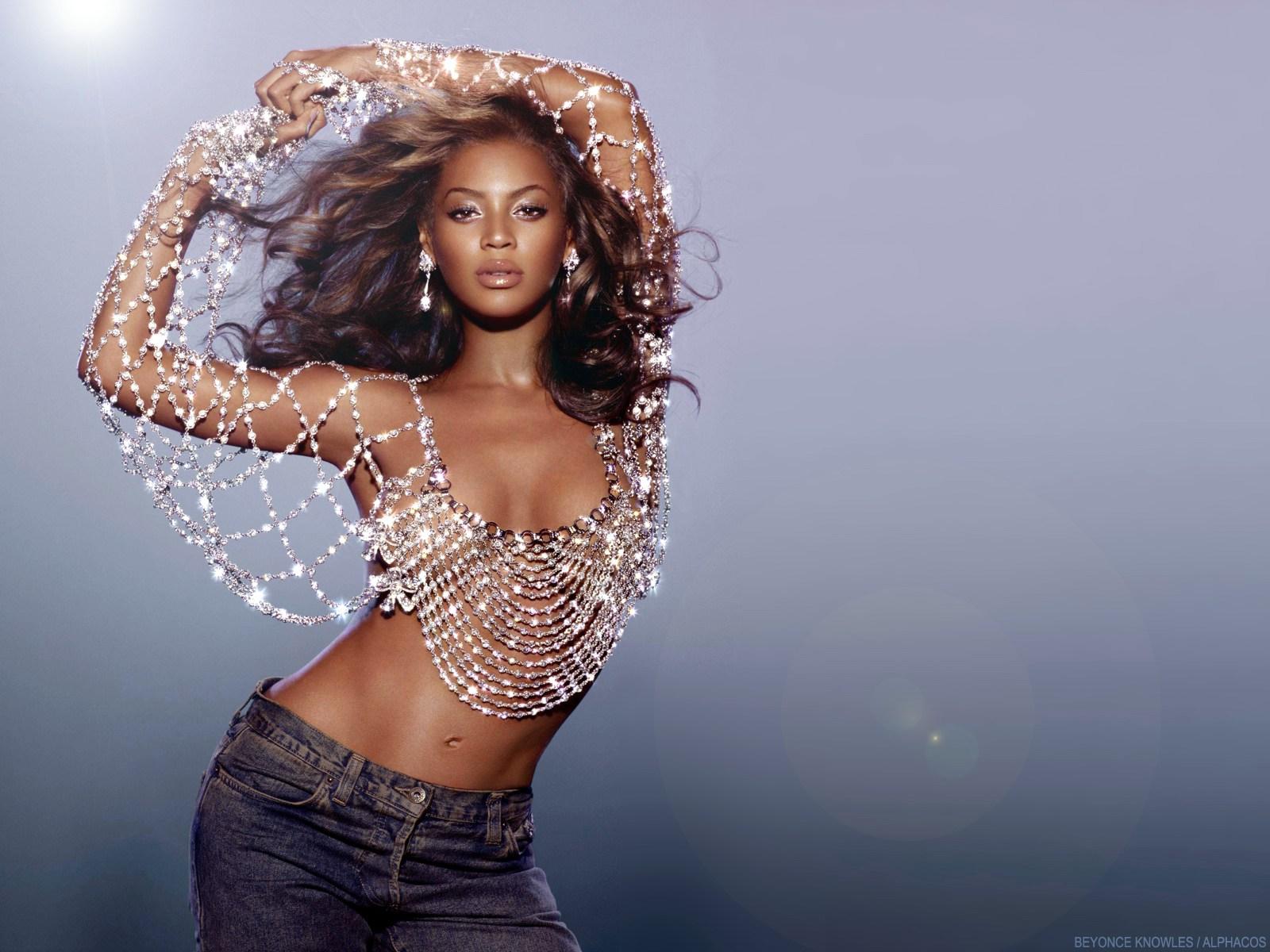 http://2.bp.blogspot.com/-Z4D5wHlUAbo/TkYW5fhcysI/AAAAAAAABNs/_JGbVsBqvRA/s1600/Beyonce+Knowles+180.jpg