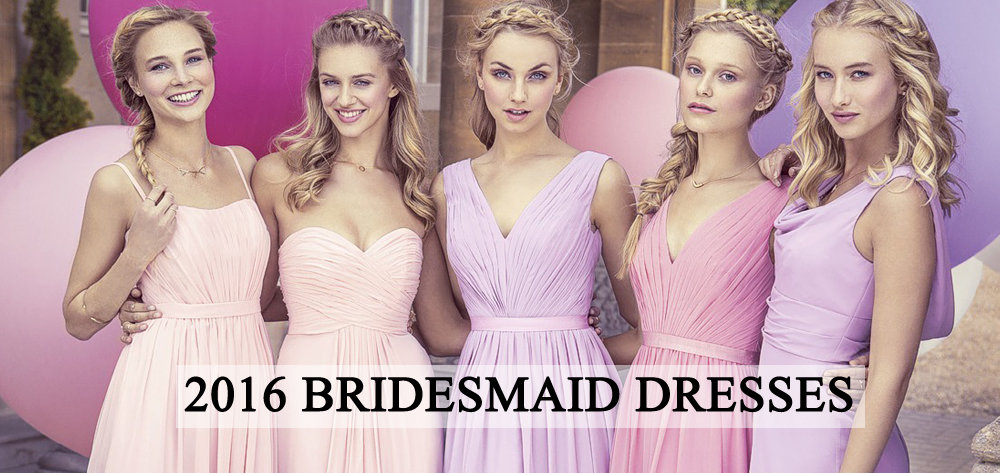 Wedding Dresses Australia 2016