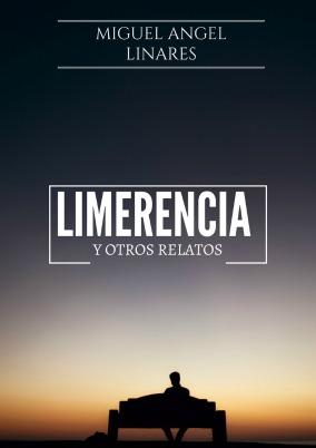 LIMERENCIA Y OTROS RELATOS