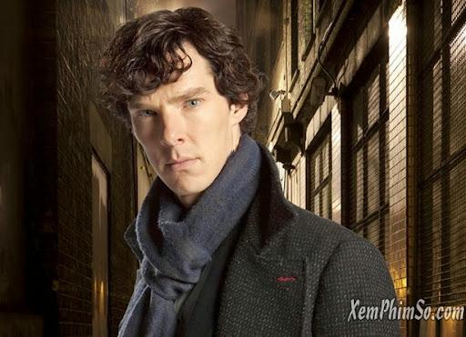 Thám Tử Sherlock 1 xemphimso sherlock season 2 1