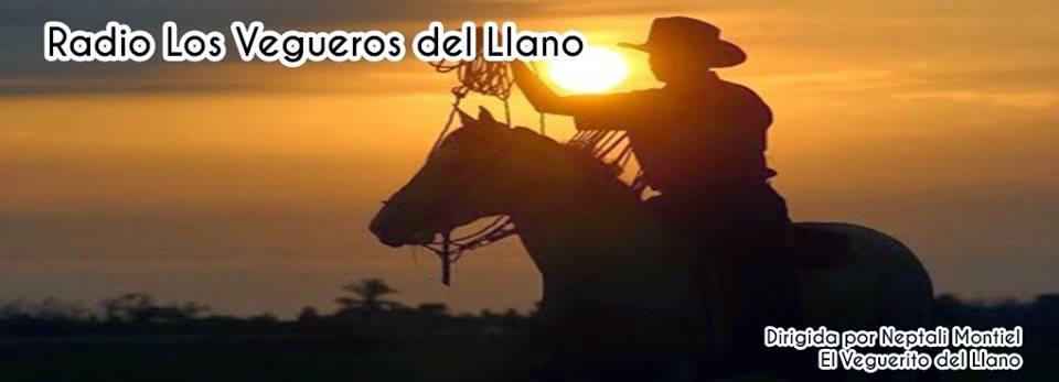 Los Vegueros Del Llano