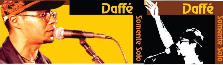 Daffé