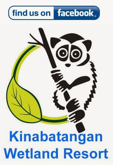 Kinabatangan Wetland Resort