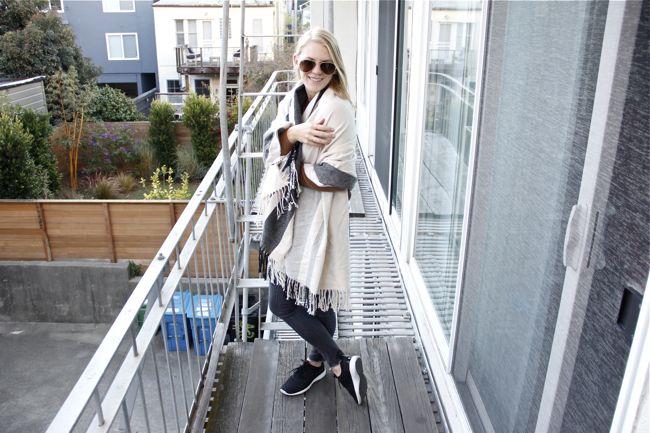 Shae Roderick, OC Blogger, San Francisco, style, blogger