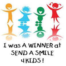 Smile 4Kids