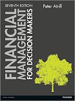 http://www.cheapebookshop.com/2016/02/financial-management-for-decision.html