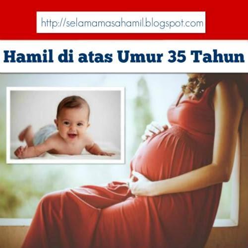 11 tanda kehamilan di minggu pertama YG Dapat Kita Tahu