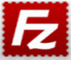 FileZilla +[portable]
