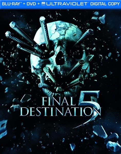 Free download film final destination 2 subtitle indonesia
