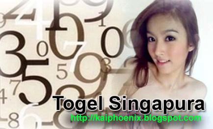 Prediksi Togel Singapura Kamis 20 Desember 2012
