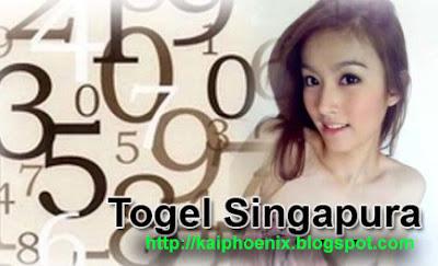 Prediksi+Togel+Singapura.jpg