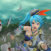 Review: Hyrule Warriors + Master Quest DLC (Nintendo Wii U)