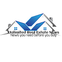Under the Roof News  Real Estate news eXPLAINED