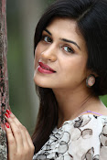 Shraddha das photos from Punnamiratri-thumbnail-6