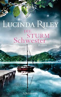 http://www.randomhouse.de/Buch/Die-Sturmschwester-Roman/Lucinda-Riley/e470965.rhd