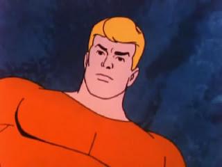 Aquaman+1.jpg