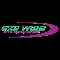 WIBB 97.9 FM