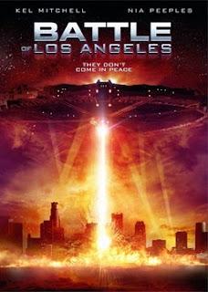 http://sinopsistentangfilm.blogspot.com/2015/05/sinopsis-film-battle-los-angeles.html