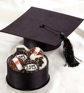 Health insurance A surprise graduation gift