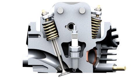 vespa-946-engine-teknologi.jpg