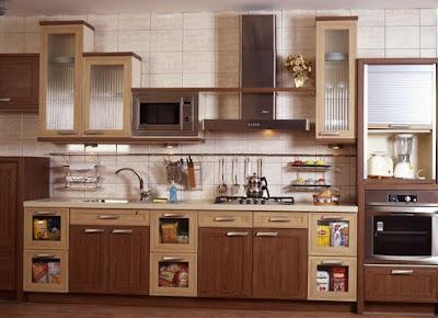 Doğtaş Mutfak Dolapları Modelleri