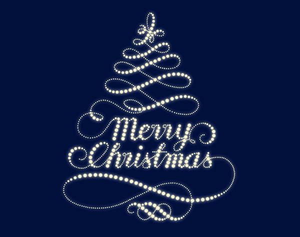 A matter of memories merry christmas for Merry christmas bilder