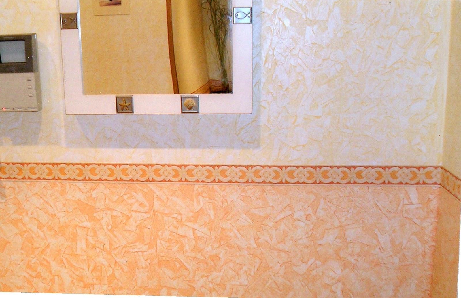 Pinturas ngel zaragoza estilo fractalis - Pinturas para pasillos ...