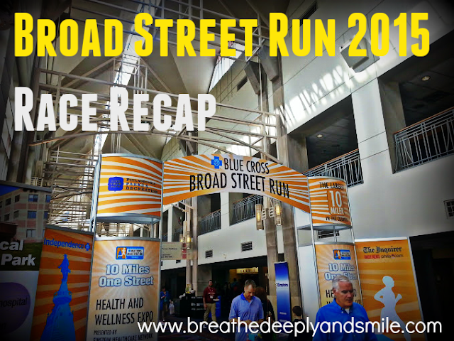 broad-street-run-2015_1