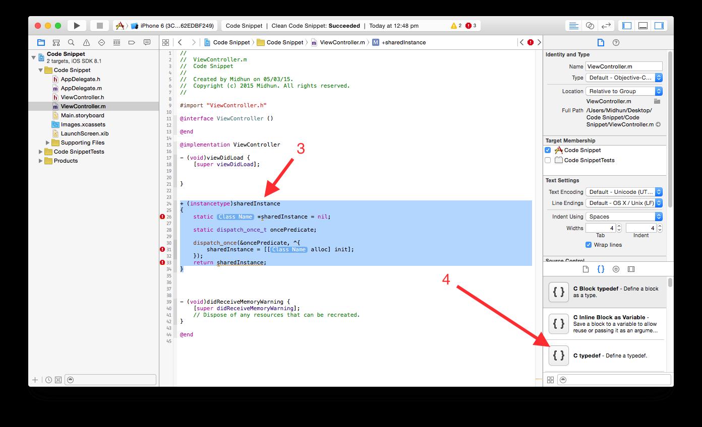 004 Пример разработки простейшего приложения типа Windows Forms 66