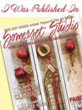 Somerset Studio July 2011
