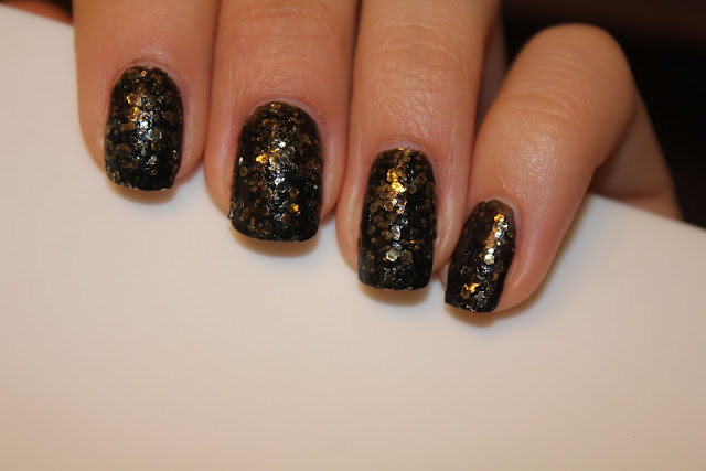 Golden Rose Jolly Jewels #117