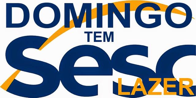 http://www.blogdofelipeandrade.com.br/2015/12/ultimo-sesc-lazer-do-ano-sera-neste.html