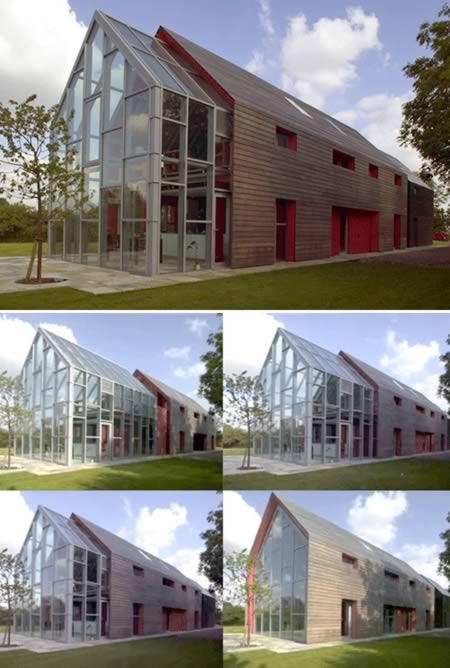 Hasil gambar untuk rumah kaca geser