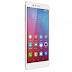 سعر ومواصفات ومميزات وعيوب Huawei Honor 5X