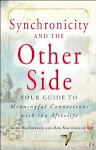 SYNCHRONICITY AND THE OTHER SIDE by Trish MacGregor and Rob Macgregor