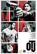 2013 Pinoy Films