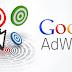Jasa Pemasangan Google Adwords Profesional